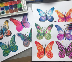 Rcolorful_butterflies_small_comment_784282_thumb