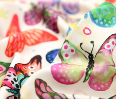Rcolorful_butterflies_small_comment_790109_thumb
