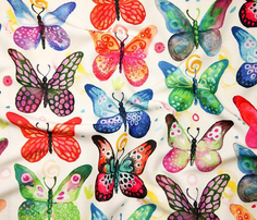 Rcolorful_butterflies_small_comment_790110_thumb