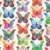Rcolorful_butterflies_small_shop_thumb