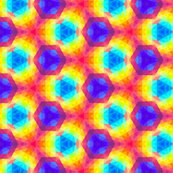 Psychedelic_designs_42_shop_thumb