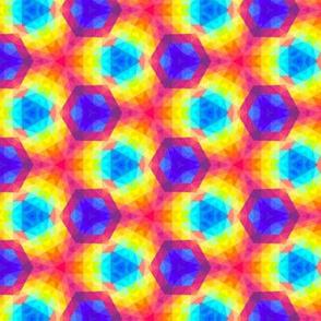 psychedelic_designs_42