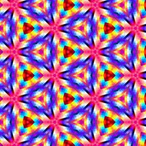 psychedelic_designs_43