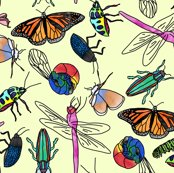 Insect_watercolor_yellow_shop_thumb