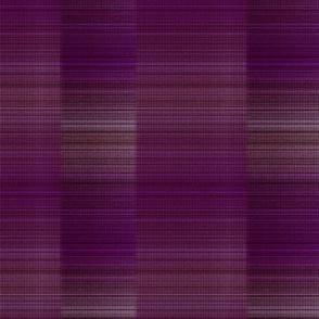 woven-violet dance