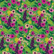 S_Cut_Paper_flower36Grn