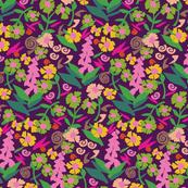 S_Cut_paper_flower36Mag
