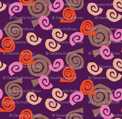S_SnailsM