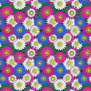 grecian_windflowers_c_8x8