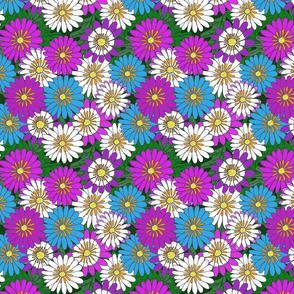 grecian_windflowers_d_8x8