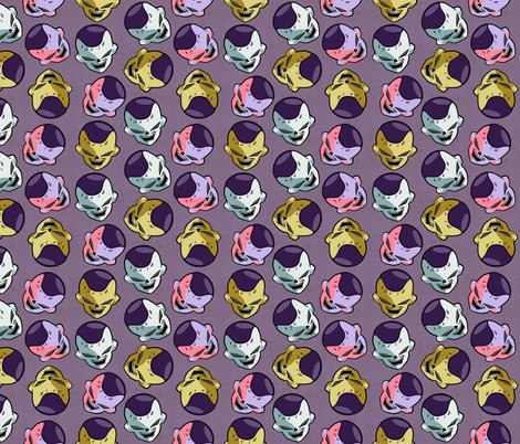 Rfreiza_desgin_pattern_faces_shop_preview