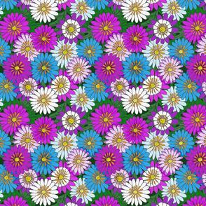 grecian_windflowers_e_8x8