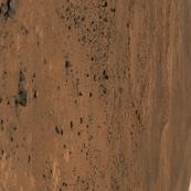 Mars Landscape (Extra Large)