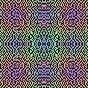Crazy_Stripes 2