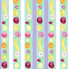 Watercolor_fruit_stripe_vert_small_A