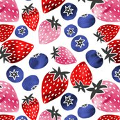 Rrblueberries_and_strawberries_pinkywittingslow2017-2-01_shop_thumb