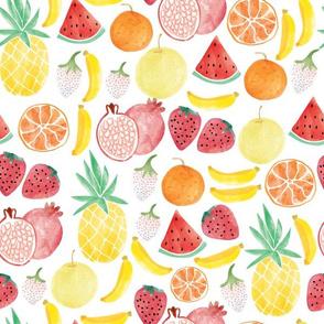 mix-fruits01