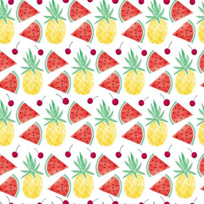 mix-fruits02