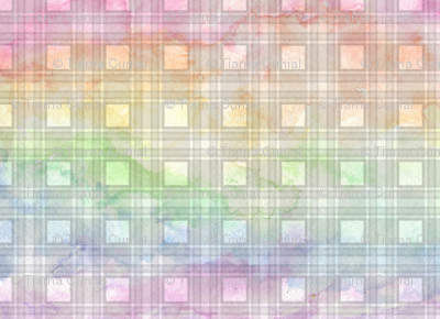 Rrainbow_plaidrepeat_mirror_preview