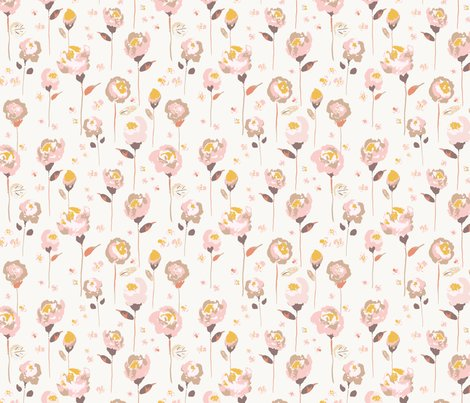 Down_the_little_lane_spoonflower-07_shop_preview