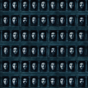 GoT Hall of Faces