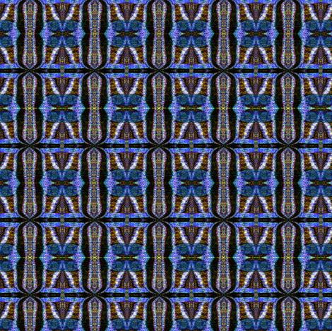 KRLGFabricPattern_119CV1LRG fabric by karenspix on Spoonflower - custom fabric