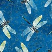 Rrdragonfly-blue_shop_thumb