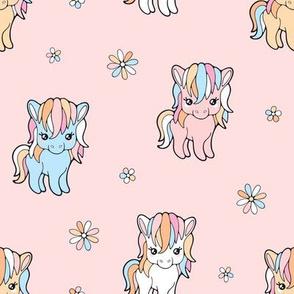 Pony Cuteness