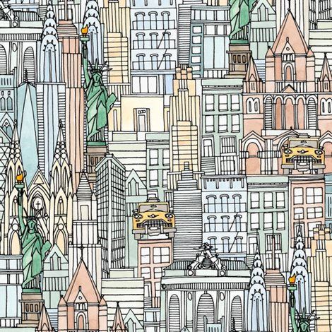 Rnew_york_watercolor_st_sf_10052017_st_shop_preview