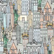 Rnew_york_watercolor_st_sf_10052017_st_shop_thumb