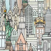 Rrnew_york_watercolor_st_sf_10052017_st_shop_thumb
