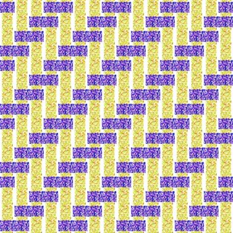 Rchopped_stripes_3_shop_preview