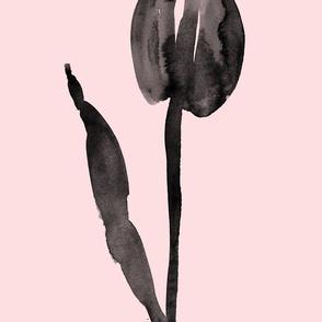 cestlaviv_tulip_no1bwblush