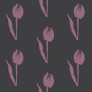 cestlaviv_tulip_no1_neutral