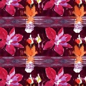 cestlaviv_floral_tropical