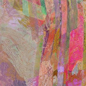 paint-abstract-fuschia