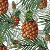King_Pineapple (full)