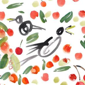 cestlaviv_SqUaWk!_cherrytree