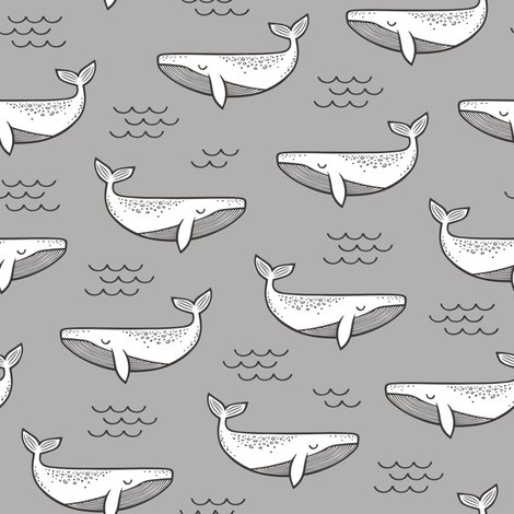 Rwhale_grey6inches_shop_preview