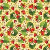 Patricia-shea-designs-yellow-watercolour-strawberries-12-300_shop_thumb