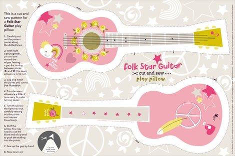 Rrrfolk_star_guitar_plushie_aw-01_shop_preview