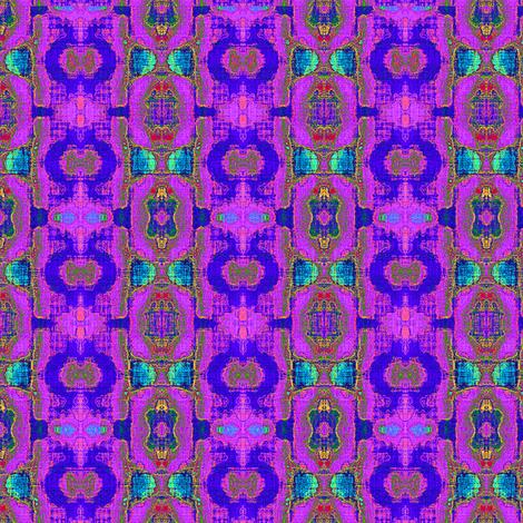 KRLGFabricPattern_144cv27 fabric by karenspix on Spoonflower - custom fabric