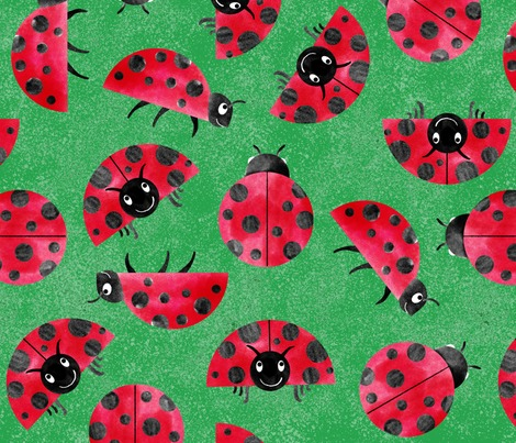Rladybug_scatter_final_pattern_block_contest144538preview
