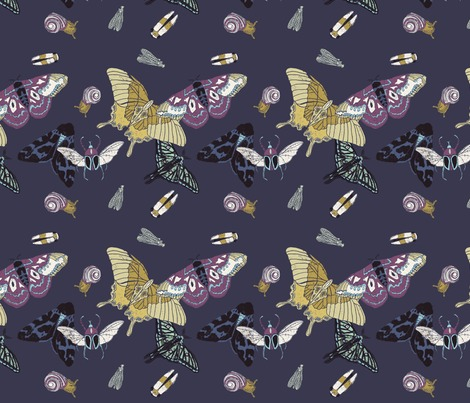 Rrbugpattern_chloebulpin_spoonflower_contest144542preview