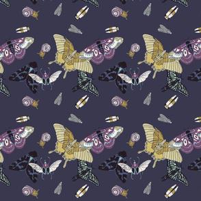 BUGPATTERN_ChloeBulpin_spoonflower