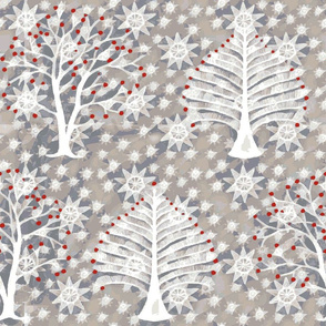 faceted_winter_trees