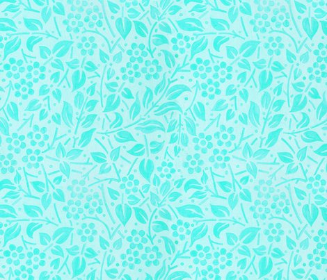 Rev6436105_patricia-shea-designs-aqua-watercolour-tone-on-tone_shop_preview