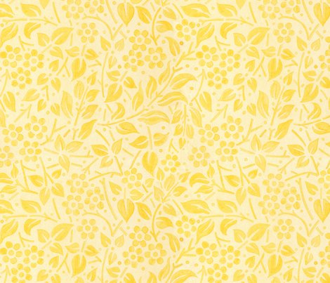 Patricia-shea-designs-new-colour-yellow-watercolour-tone-on-tone_copy_shop_preview