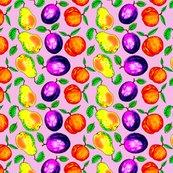 Rsummer_fruits_on_pink_shop_thumb