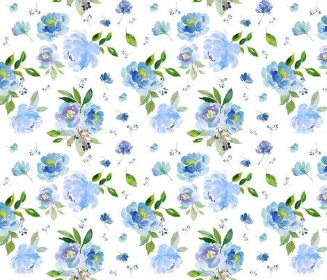 Rextra_floras_blue_shop_preview